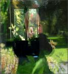 """Anavera """"Impresja z kobietą w lustrze"""" (2008-01-02 16:56:46) komentarzy: 13, ostatni: ciekawie siem tu porobiło"""