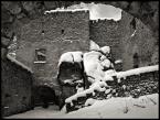 """BALTORO """"zamek Bolczów"""" (2008-01-02 22:10:21) komentarzy: 3, ostatni: ok"""