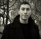 """Kikol """"Michał"""" (2008-01-03 11:54:22) komentarzy: 14, ostatni: lubie"""