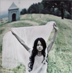 """gdyby """"mały świat"""" (2008-01-03 14:01:04) komentarzy: 86, ostatni: Teraz dopiero skojarzyłem skąd znam Twarz ;) Uwielbiam to zdjęcie ;)"""