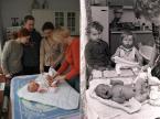"""Slawekol """"W dwadzieścia lat później... (cykl """"Z życia polskich rodzin"""" po latach)"""" (2008-01-03 14:45:36) komentarzy: 41, ostatni: magiczne...."""