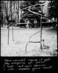 """epigon """"noir polaroid IV"""" (2008-01-03 15:11:49) komentarzy: 8, ostatni: kropka"""