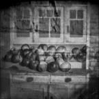 """kamron """""""" (2008-01-05 13:03:37) komentarzy: 15, ostatni: piekne dla mnie... flying apple pie"""