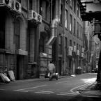 """GosiaM """"Manchester"""" (2008-01-09 19:22:51) komentarzy: 15, ostatni: świetne, takie od zaplecza..."""