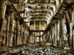 """Gundross """"Fabryczna katedra"""" (2008-01-10 00:02:08) komentarzy: 25, ostatni: hehe fajnie tam było :)"""