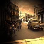"""michał """""""" (2008-01-10 10:28:18) komentarzy: 31, ostatni: Kuba jak malowana - piknie !"""