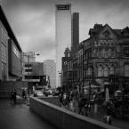 """GosiaM """"Manchester"""" (2008-01-12 15:40:09) komentarzy: 9, ostatni: dużo się dzieje..."""