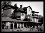 "arche ""straszny dom"" (2008-01-12 20:05:53) komentarzy: 10, ostatni: :)"
