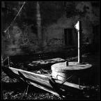 """Ikolka """"Fotogeniczny Wałbrzych_02"""" (2008-01-13 17:28:53) komentarzy: 6, ostatni: no piosenka ta idealnie pasuje do takich klimatow.... jak dla mnie troche za mocno kontrastowo (swiatla/cienie)..."""
