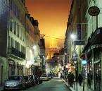 """asiasido """"wędrówki paryskie 2"""" (2008-01-14 12:11:49) komentarzy: 92, ostatni: bardzo fajne"""