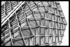 "KARO(lina) ""London - City"" (2008-01-15 20:45:54) komentarzy: 2, ostatni: fajne"