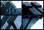 "KARO(lina) ""London - City"" (2008-01-15 20:49:27) komentarzy: 7, ostatni: kapitalna kompozycja"