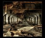 """Gundross """"Postindustrialne piękno"""" (2008-01-15 22:48:24) komentarzy: 56, ostatni: jest niesamowite..."""