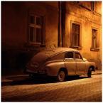 """MikE_ZorbA """"gdzieś we Lwowie..."""" (2008-01-16 22:41:39) komentarzy: 56, ostatni: Bardzo dobre :)"""