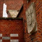 """Ravkosz """"skrawki krakowskie ... #7"""" (2008-01-17 18:23:41) komentarzy: 24, ostatni: Fajnie się w całość składa :)..."""