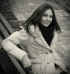 """Skylines """"Karolina"""" (2008-01-17 22:40:13) komentarzy: 36, ostatni: Dzieks"""