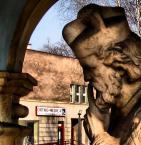 """Rzok Piotr """"przez lata"""" (2008-01-19 16:41:44) komentarzy: 2, ostatni: dobre"""