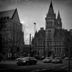 "GosiaM ""Manchester"" (2008-01-20 13:08:27) komentarzy: 9, ostatni: bdb"