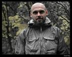 "innaryba ""Jakub"" (2008-01-20 22:05:51) komentarzy: 2, ostatni: + - pozdro"