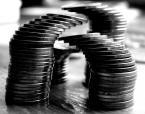 """PsychOdelia """"money"""" (2008-01-20 22:31:38) komentarzy: 31, ostatni: fajny pomysl"""