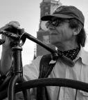 """sandiego """"cyklista"""" (2008-01-22 10:46:49) komentarzy: 7, ostatni: ale fany jowej :-)"""