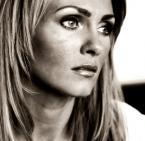 """Ungirith """"Natalie"""" (2008-01-24 15:45:00) komentarzy: 9, ostatni: bardzo"""
