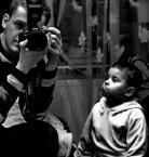 """kemach """"zapatrzona w ...."""" (2008-01-25 22:50:07) komentarzy: 10, ostatni: od najmłodszych lat uczy się jedynego słusznego hobby :) ładne - lubię."""