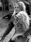 """sandiego """"zdominowany przez lwicę"""" (2008-01-26 18:05:24) komentarzy: 18, ostatni: nie powiem nic"""