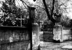 """ortlieb """"...W starym ogrodzie zapomnienia...."""" (2008-01-27 17:00:55) komentarzy: 9, ostatni: bdb"""