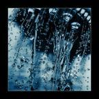 """Em B. """"Sesyjna hydroterapia"""" (2008-01-29 11:12:06) komentarzy: 3, ostatni: dobre..."""