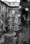 """asiasido """"podwórka Lublina B&W"""" (2008-01-29 11:35:40) komentarzy: 36, ostatni: +"""