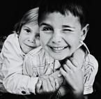 """ofu5 """"rodzeństwo"""" (2008-01-30 19:20:57) komentarzy: 12, ostatni: ...fajowe..."""