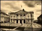 """Cigana """"Lizbona"""" (2008-01-30 20:27:41) komentarzy: 4, ostatni: bardzo ładnie:)"""