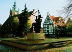 """baha7 """"pomnik Heweliusza"""" (2008-02-02 12:10:26) komentarzy: 5, ostatni: A mnie się podoba:)"""