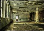 """Yeto """"Opuszczone koszary cz.III"""" (2008-02-02 15:27:29) komentarzy: 12, ostatni: a w którym to dokładnie miejscu? Z chęcią sie wybiorę."""