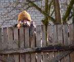 """grubyadas """"Bęg Bęg"""" (2008-02-03 14:24:47) komentarzy: 15, ostatni: podejdz no do płota ? ?"""