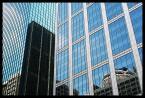 """KARO(lina) """"Atlanta - Downtown"""" (2008-02-04 09:41:52) komentarzy: 6, ostatni: kolejne bardzo dobre w twojej galerii - pozdrawiam"""