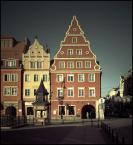 """matiosa """"."""" (2008-02-04 17:43:15) komentarzy: 5, ostatni: ...szcególnie, że to Wrocław:)) Tym razem ja patrzę swoim serduchem:). Jak widać, juz kiedyś zwiedzałam miejsce Twoimi oczami..."""