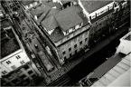 """rege """"ulice lizbony"""" (2008-02-08 21:19:21) komentarzy: 3, ostatni: Swietny kadr"""