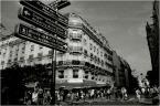 """rege """"ulice paryża"""" (2008-02-08 21:22:28) komentarzy: 5, ostatni: spoko wyszedło, pzdr600"""