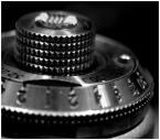 """Lovelas """"Makro Zenit"""" (2008-02-09 21:00:08) komentarzy: 9, ostatni: w końcu komentarz zdjęcia  i wykonania dzięki za opinie pigool"""