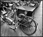 """Cigana """"Amsterdam"""" (2008-02-10 15:57:40) komentarzy: 0, ostatni:"""