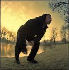 "epigon ""Konrad"" (2008-02-13 15:28:28) komentarzy: 15, ostatni: niezłe"