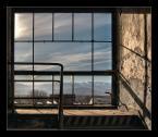 """paweljg """"Industrial: window...."""" (2008-02-14 12:51:58) komentarzy: 10, ostatni: ++!!++"""