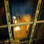 """-sever- """"winda"""" (2008-02-14 20:31:54) komentarzy: 2, ostatni: dobre"""