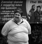 """sandiego """"zamów danie!"""" (2008-02-15 22:38:02) komentarzy: 30, ostatni: przypomnial mi sie """"sens życia według Monty Pythona"""" i mietowy oplatek"""