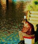 "baha7 ""rybak"" (2008-02-16 12:31:22) komentarzy: 7, ostatni: ++++"
