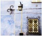 """napanjuma """"blado-niebiesko"""" (2008-02-17 18:13:31) komentarzy: 11, ostatni: I widać fotografa :) całkiem przyjemne"""