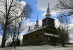 """damk """"Radoszyce"""" (2008-02-18 10:58:17) komentarzy: 16, ostatni: ciekawie tam zimą"""