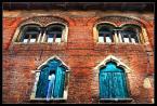 """Cati """"za błękitem okiennic"""" (2008-02-18 20:42:55) komentarzy: 6, ostatni: ładnie pokazane"""